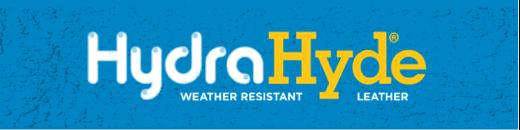HydraHyde Brand