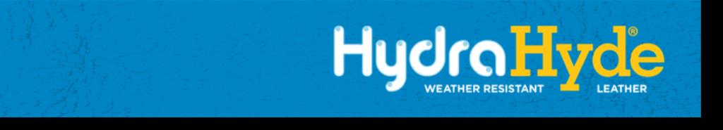 HydraHyde